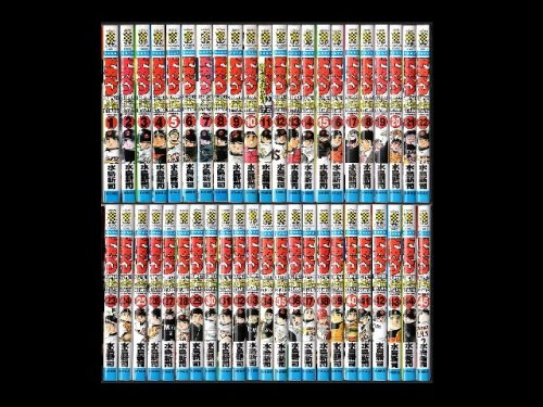 コミックセットの通販は[漫画全巻セット専門店]で!1: ドカベンスーパースターズ編 水島新司