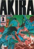画像3: AKIRA[アキラ] 大友克洋