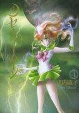 画像4: 美少女戦士セーラームーン[完全版] 武内直子