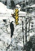 人気マンガ、闇金ウシジマくん、漫画本の4巻です。作者は、真鍋昌平です。